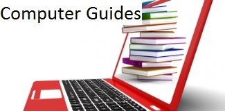 computer guides